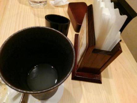 16.12.27コミサポ忘年会 (1).jpg