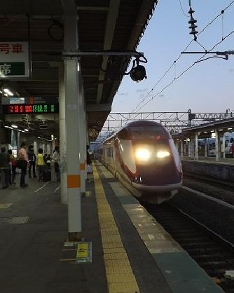 DSCF9210.JPG