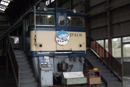DSCF9413.jpg