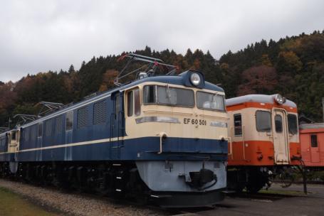 DSCF9428.jpg
