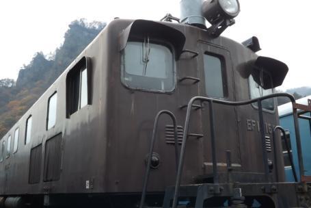 DSCF9430.jpg
