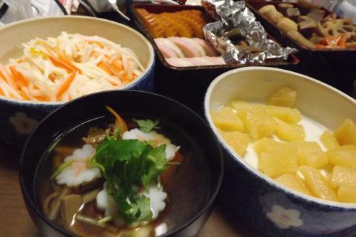 お正月料理 (1).jpg