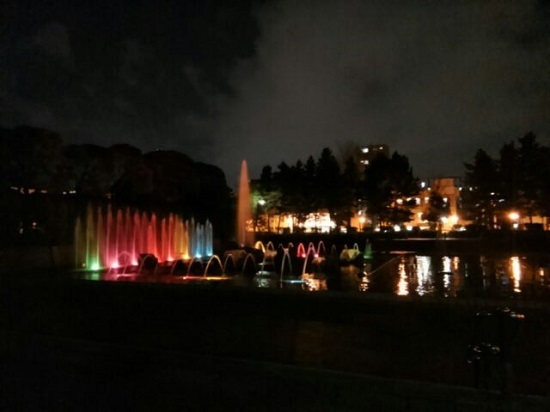 夜の噴水.jpg