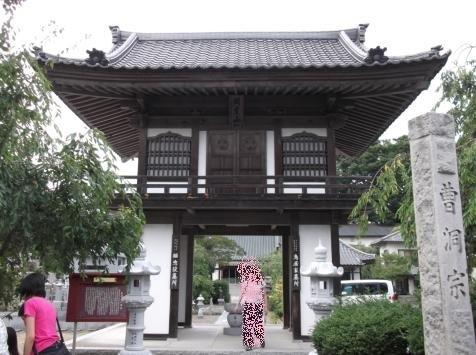 寺の門.jpg