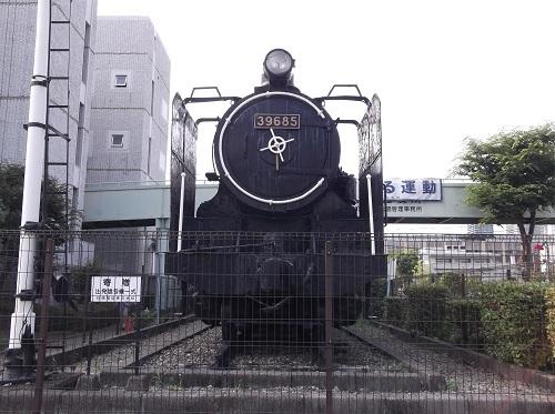 機関車 (3).JPG