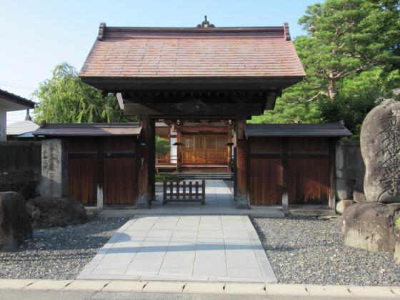 浄行寺 (1).jpg