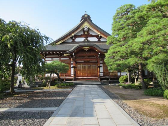 浄行寺 (2).jpg
