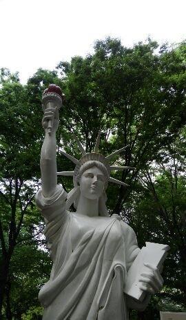 自由の女神?.jpg