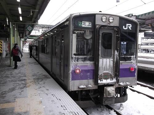 DSCF8325.JPG