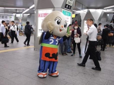うなこちゃん実写版 (2).jpg