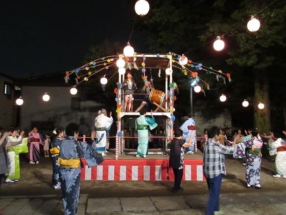 盆踊り (2).JPG